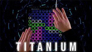 Titanium TN.jpg