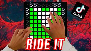 Ride It TN.jpg