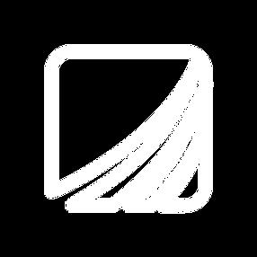 Logo v2.3.png
