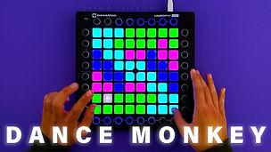 Dance Monkey TN.jpg