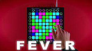 Fever - Dua Lipa TN.jpg