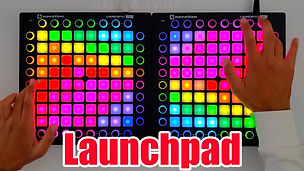 LaunchProTN.jpg