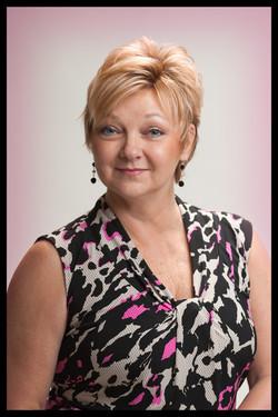 Ms. Diane King