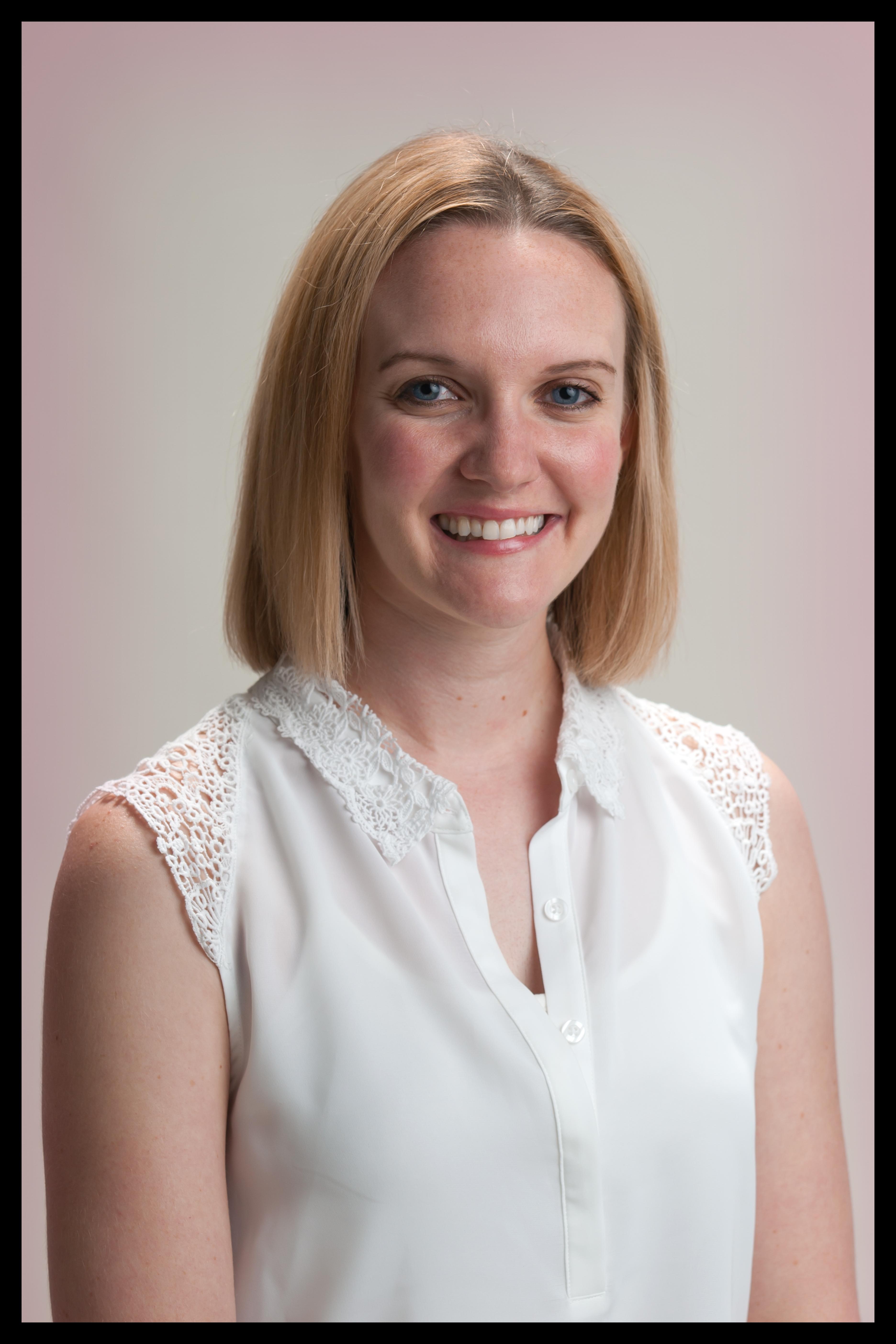 Ms. Bridget Wetzel
