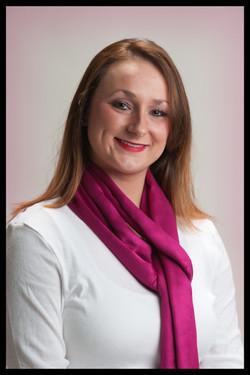 Ms. Tracy Macke
