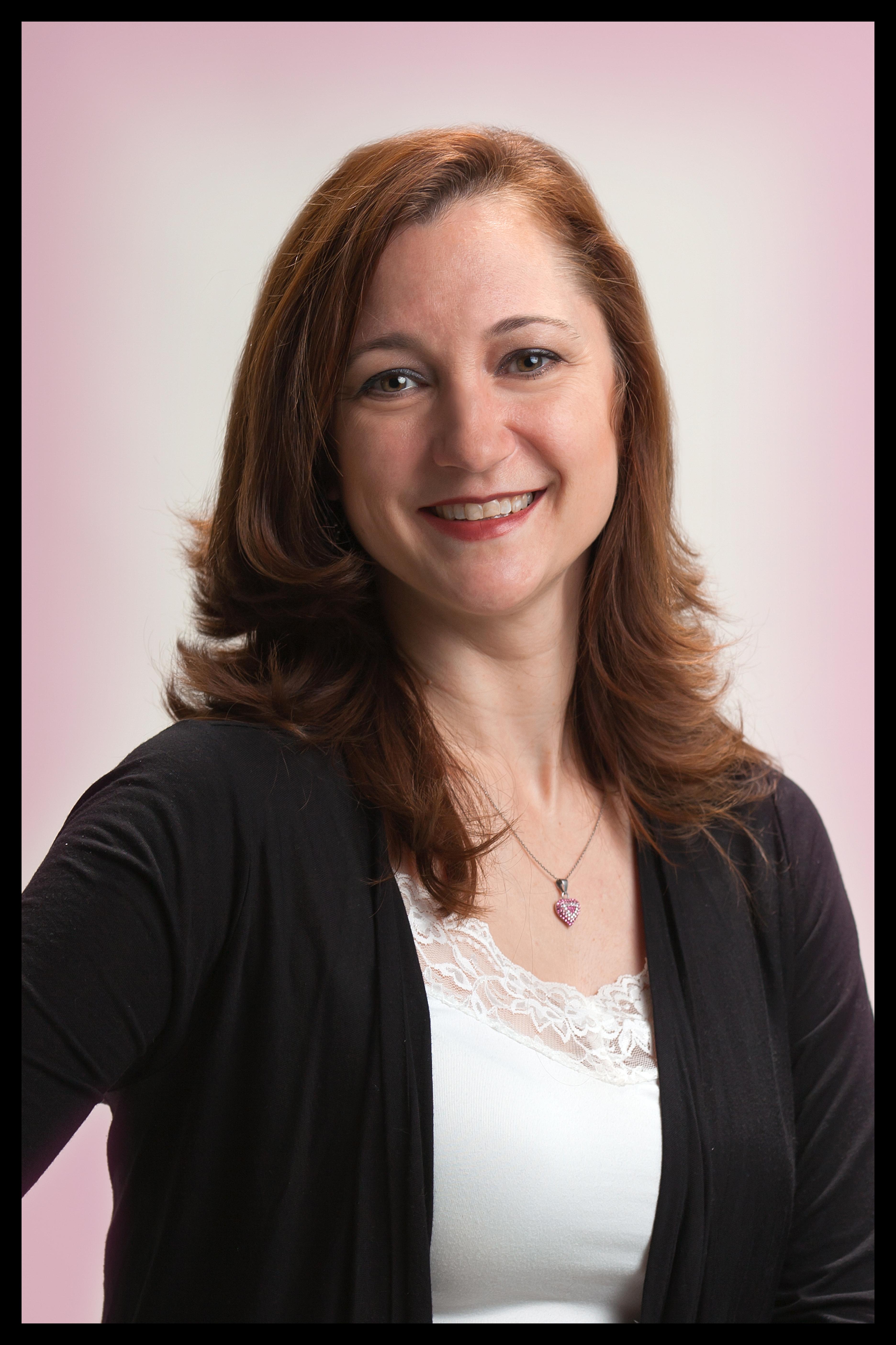 Ms. Brenda Langan