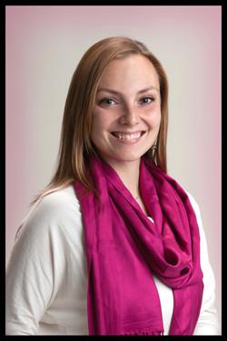 Ms. Lindsay King