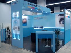 Morcher_ESCR_2010_Paris 001