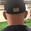 Thumbnail: Richardson PTS30 Lite EAP Caps.EAP 18u will take the field wearing this cap.