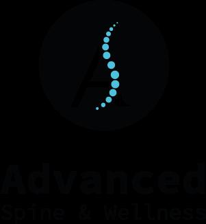 Advanced Spine & Wellness Logo