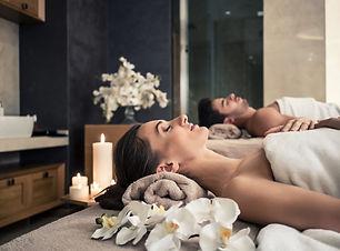 Relaxing-Romantic-Best-Spas-NY.jpg