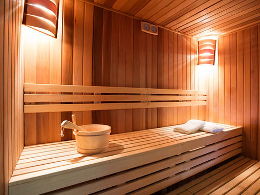 Mens_Sauna.jpg