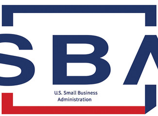 Small Business Administration makes Economic Injury Disaster Loans available to Ag businesses