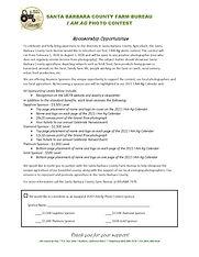 I Am Ag Sponsor Form 2020_Page_1.jpg
