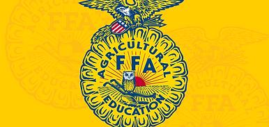 kissclipart-ffa-emblem-no-background-cli
