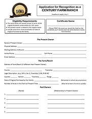 Century Farm & Ranch Application_Page_1.