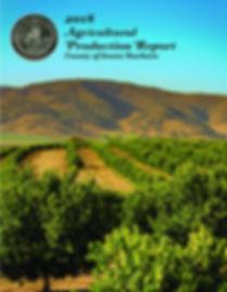 2018 Crop Report_Page_01.jpg