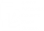 White SBCFB Logo.png