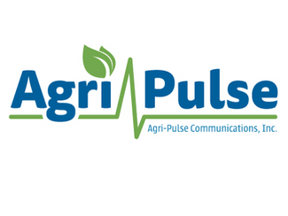 How the agriculture industry is saving America – from Agri-Pulse
