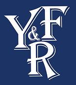 YFR Cropped.jpg
