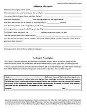 Century Farm & Ranch Application_Page_2.
