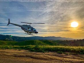 Helicopter Horizon.jpg