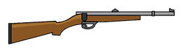 rifle%20flipped_edited.png