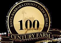 SBCFB Century Farm Logo.png