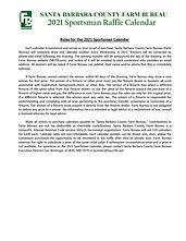 SBCFB 2021 Sportsman Calendar Rules.jpg