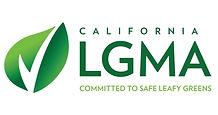 LGMA_MainLogo-Gradient.jpg