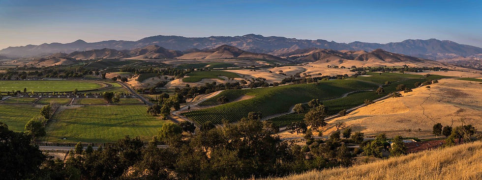 Santa+Ynez+Valley+Sunset+Panorama.jpeg?f
