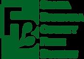 SBCFB logo - FIAR.png