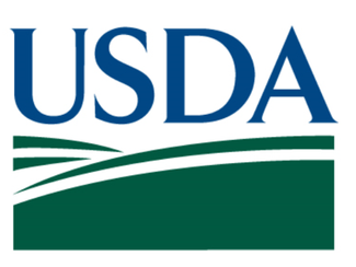 USDA to provide $1 billion in loan guarantees for rural businesses and Ag producers