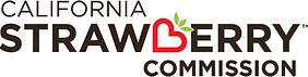 Strawberry Commission.jpg