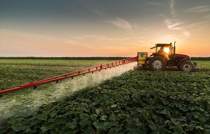 spraying-soybean-field.jpg