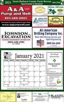 Sportsman Calendar w month.jpg