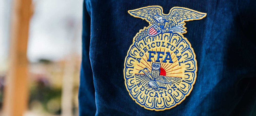 OhioFFA-Jacket-cover-1920_edited.jpg