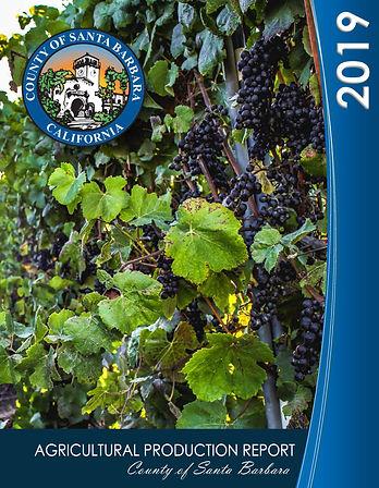 2019 Santa Barbara Crop Report_Page_01.j