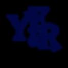 YF&R Letter Logo - Updated.png