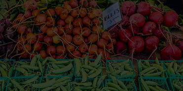 california-farmers-markets-via-magazine-