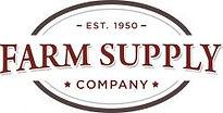 Farm Supply Logo.jpg