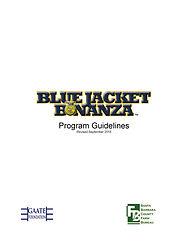 BJB Program Guidelines - Website 2018_Pa