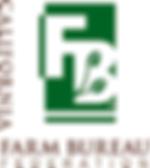 CFBF Logo.png