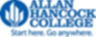 AHC Logo 08 - w-slogan - Blue - Web.jpg