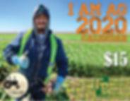 AG Calendar 2020 - Advertisement.jpg