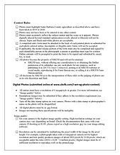 I Am Ag Contest Rules_Page_2.jpg