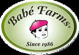 babefarms_logo.png