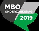 logo-ecbo-mbo-onderzoeksdag-2019.png