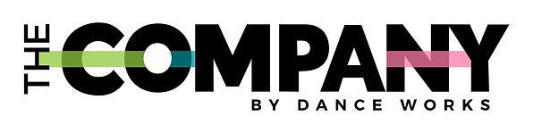 TheCompany-Logo.jpg
