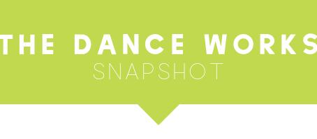 TDW Snapshot: Early Registration